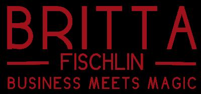 Britta Fischlin, PCC coach