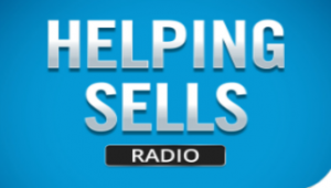 PODCAST: Bringing Empathy into Sales Conversations